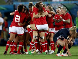 rugby-7s-rio-olympics-womens-team-celebrates-win-over-gb-bronze
