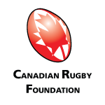 Canadian Rugby Foundation